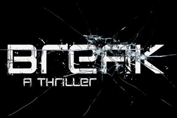 Break series
