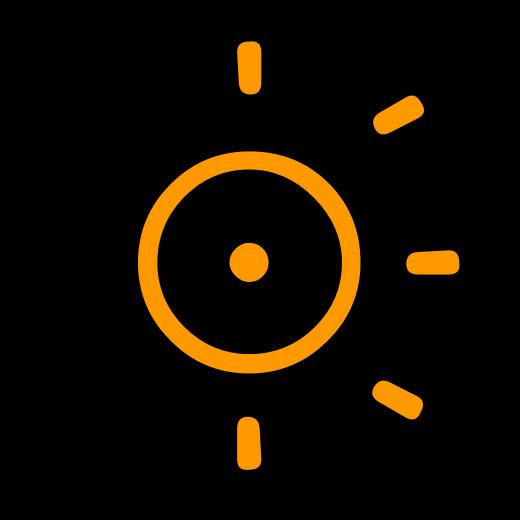 Nnoko logo